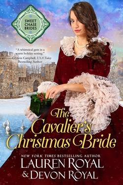 The Earls Unsuitable Bride